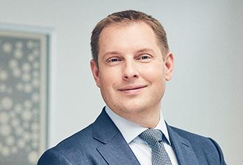 Dr. Jens Birkenheuer - Wirtschaftsprüfer, Steuerberater, Geschäftsführer Birkenheuer Steuerberatung & Wirtschaftsprüfung