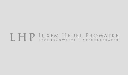 LHP Rechtsanwälte Steuerberater Köln