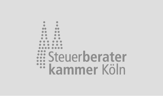 Steuerberaterkammer Köln