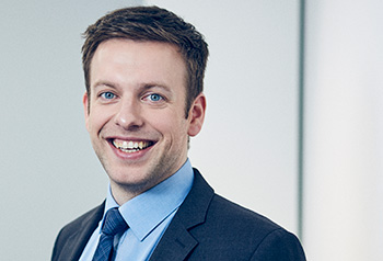 Dipl.-Kfm. Simon Rau - Steuerberater, Kanzleileitung Birkenheuer Steuerberatung