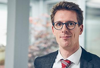 Dipl.-Wi.Jur. (FH) Timo Pleus - Wirtschaftsprüfer, Steuerberater, Prokurist Birkenheuer Steuerberatung & Wirtschaftsprüfung